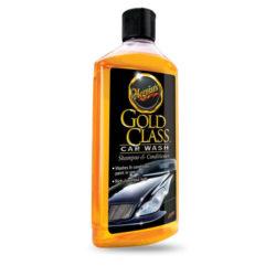 cold-class-shampoo-meguiars