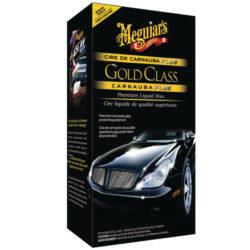 meguiars-gold-class-carbauba-liquid-wax