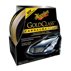 meguiars-gold-class-paste-wax