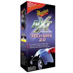 meguiars-nxt-liquid-wax