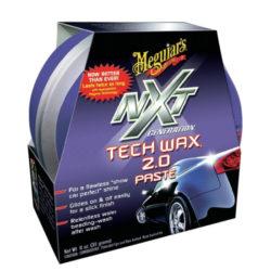 meguiars-nxt-paste-wax