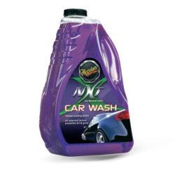 meguiars-nxt-shampoo