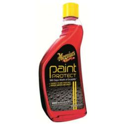 meguiars-paint-protect