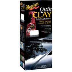 meguiars-quick-clay-kit