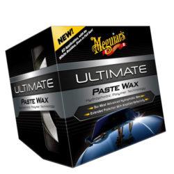 meguiars-ultimate-paste-wax