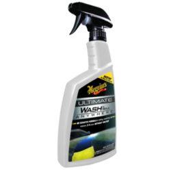 meguiars-ultimate-wash-wax-anywhere