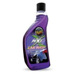 nxt-shampoo