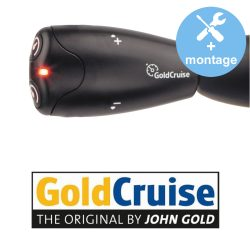 Cruise-control-cm-5-met-montage