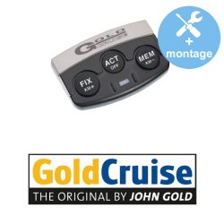 Cruise-control-cm-1-met-montage