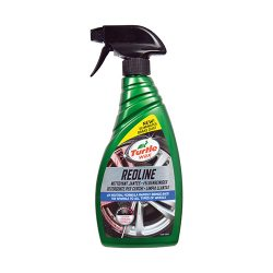 Turtle Wax Green Line All Wheel Cleaner