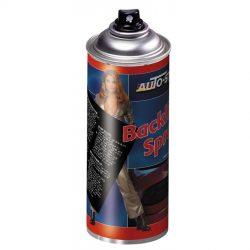 Autostyle Folie spray zwart