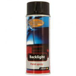 BackLight Spray 400ml Black