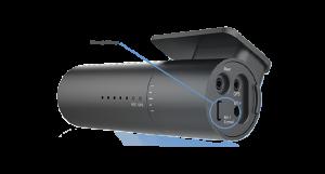 BlackVue-DR-590-2CH-mic-1