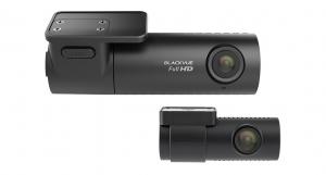 blackVue Dashcam DR590-2CH 16GB