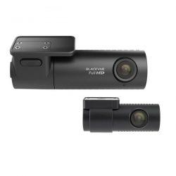 BlackVue Dashcam DR590-2CH 16GB-auto
