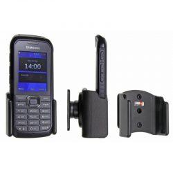 Brodit Telefoonhouder Samsung Xcover 550