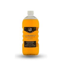 GP Glansprotector Totaal 500 ml