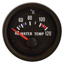 PI Black Water Temperature 40-120C