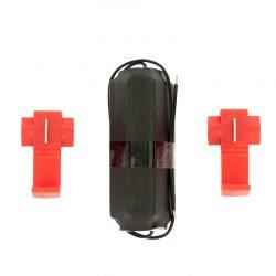 Resistor 21W for led