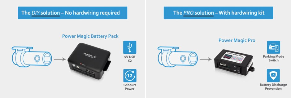 blackvue-battery