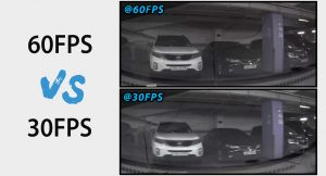 blackvue-dash-cam-dr590-starvis-60fps-30fps-comparison