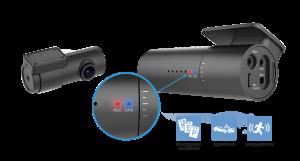 dashcam-met-bewegingssensor