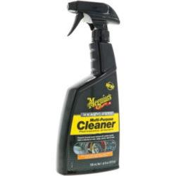 Meguiars Heavy Duty Multi Purpose Cleaner 1