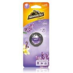 Vent Clip Vanilla Lavender