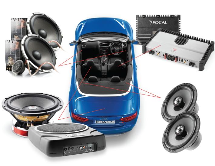car-audio-upgrade
