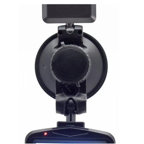 Dashcam 1.3mp g-sensor gps 3