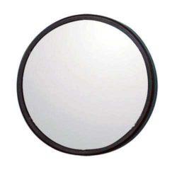 Dodehoek spiegel