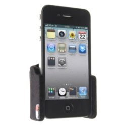 brodit-passive-houder-iphone-4-s