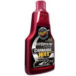 meguiars-carnauba-wax