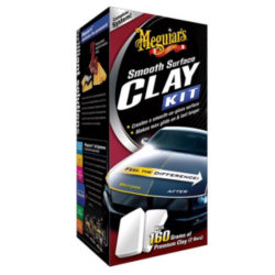 meguiars-clay-kit