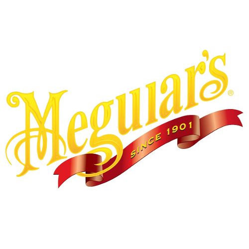 meguiars dealer