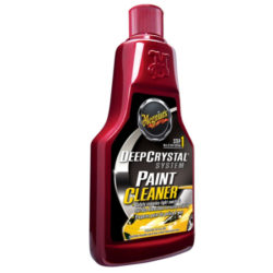 meguiars-deep-crystal-paint-cleaner