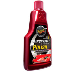 meguiars-deep-crystal-polish