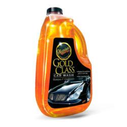 meguiars-gold-class-shampoo