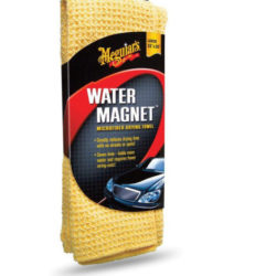 meguiars-microfiber-drying-towel