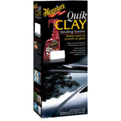 meguiars-quick-clay-kit