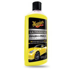 meguiars-ultimate-washenwax