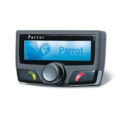 parrot-carkit-ck3100