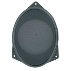 speakerringen-ford-escort-13cm
