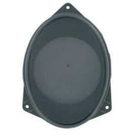 speakerringen-ford-escort-13cm