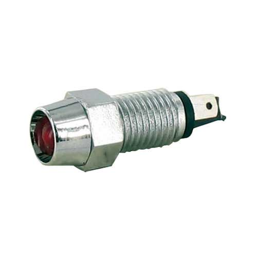 CONTROLE LAMP ROOD 12 VOLT