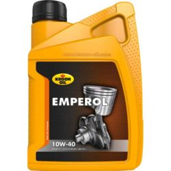 EMPEROL 10W-40 - 1L - KROON-OIL
