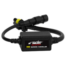 HID Warning Canceler Canbus