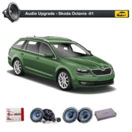 audio-upgrade-scoda-actovia-001