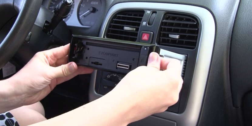 inbouwen-autoradio