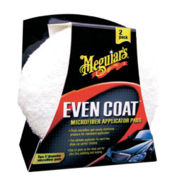 event-coat-applicator-pads